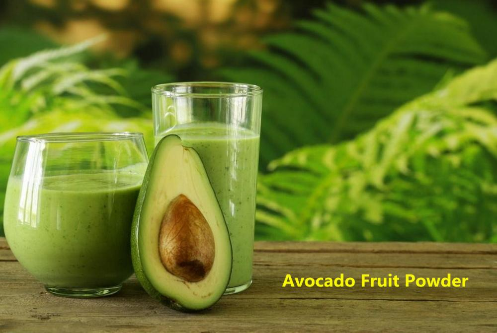 Avocado Extract3 Jpg