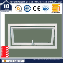 2015 New Type 50 Aluminum Casement Window