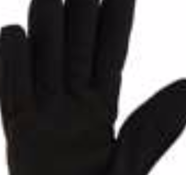 Men S All Purpose Glove