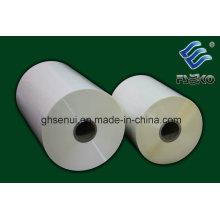 Digital BOPP Thermal Film for Digital Printing (FSEKO-35MIC)