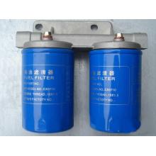Motor Diesel Weichai & generador aceite combustible aire filtro CX0710B4 JX0810B