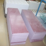 GPO3/UPGM203 Insulation