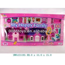 Beliebte Kinder Puppen Haus Möbel