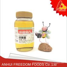 exportamos 100 granel puro de miel de acacia