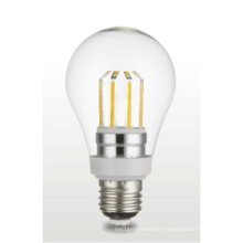 Hohes Licht der Lumen-Kraken-6W 8W Glühlampe-LED