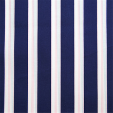 Cotton Spandex Poplin Printing Fabric