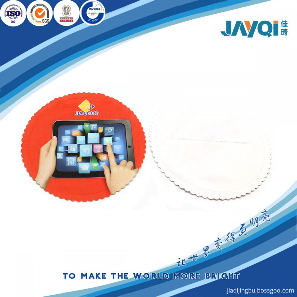 High Quality Eyewear Cleaning Cloth