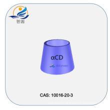 High Quality Natural Alpha Cyclodextrin
