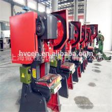 200 Tonnen Druck / sterben für Power Press