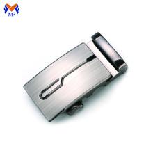 Metallgürtelschnallenlegierungsgravur für Gurte