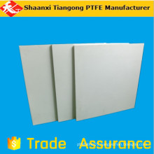 1500X1500X0.3mm PTFE coated sheet