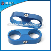 Precision Stainless Steel Aluminum CNC Machining Metal Parts