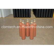 Wholesale Online Steel Cylinders with Good Quality