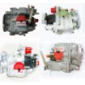 O gerador diesel CUMMINS parte a bomba de combustível Kta50-GS8