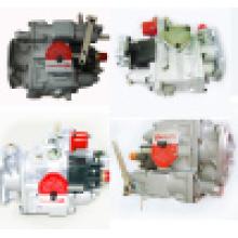 Pompe à essence de générateur diesel de Cummin pour la benne 540A 27t