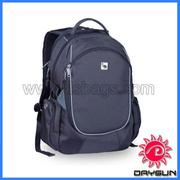 2013 new good appreance laptop bags