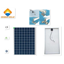 High Efficiency Poly Solar Panels (KSP235W-285W 6*11)