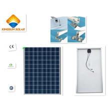 Painéis solares polares da eficiência elevada (KSP235W-285W 6 * 11)
