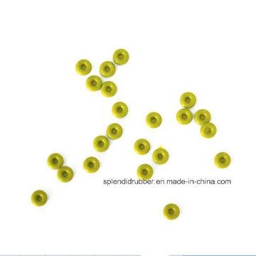 Anillos O de goma de tamaño pequeño con ID1.07 X CS1.27mm