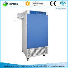 Toption HWS Series electrical thermostatic constant moisture incubator