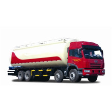 2016 New Condition 8X4 15t-50tons Dme Tanker Truck