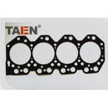 China fornecedor de gaxeta de cabeça de peças de automóvel