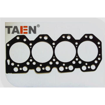 China Auto Parts Head Gasket Supplier