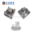 Excellent Value For Money Plastic Barrel/Bucket Injection Mold Paint Bucket Injection Mould