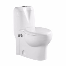 Most Selling Product In Alibaba Female Toilet