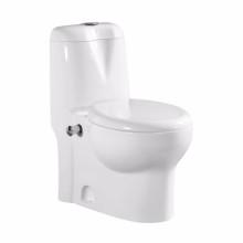 A maioria de produto de venda no toalete fêmea de Alibaba