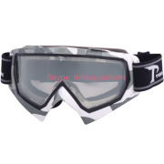 Military Goggle for Army Outdoor Camp
