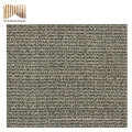 best price beautiful interior woven vinyl wall paper for home