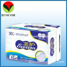 Adult PAds (super absortbent +ISO900 Approved)