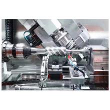 Pressure Screw Air Compressor for Industrical Laser Cutting