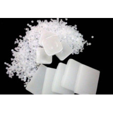 Best Sell! Paraffin Wax /Fully Refined, Semi Refined