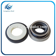 high quality shaft seal HF301-20 auto parts, oil seal