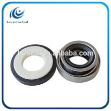 peças de automóvel de alta qualidade do selo de eixo HF301-20, selo do óleo