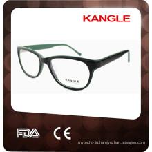 2017 CE/FDA Eyewear Spectacles Wholesale Manufactory