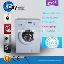 Top vente et haute qualité CE 2015 laveuse et sécheuse dans une machine
