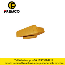 Cat Bucket Teeth for Sale E315C/CL