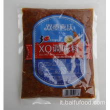 Little Swan XO Seasoning 500g