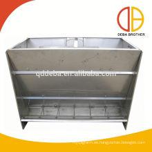 Alimentador de cerdo automático del mercado de China de alta calidad