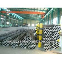 seamless steel tube 4140/sae 4140 seamless steel tube