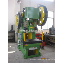 High speed J23-80ton China punch press machine 80ton