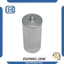 Оптовый алюминиевый корпус