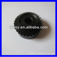 Bevel gear factory / spiral Bevel gear manufacturer