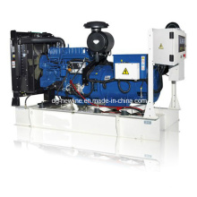 Perkins Powered Generator Set Prime 30KVA a 60KVA (serie 1103)
