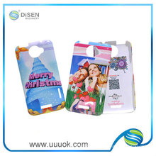 Low price branded phone cases