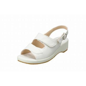 Pasny Woemn sandales infirmière japonais chaussures Comforft chaussures