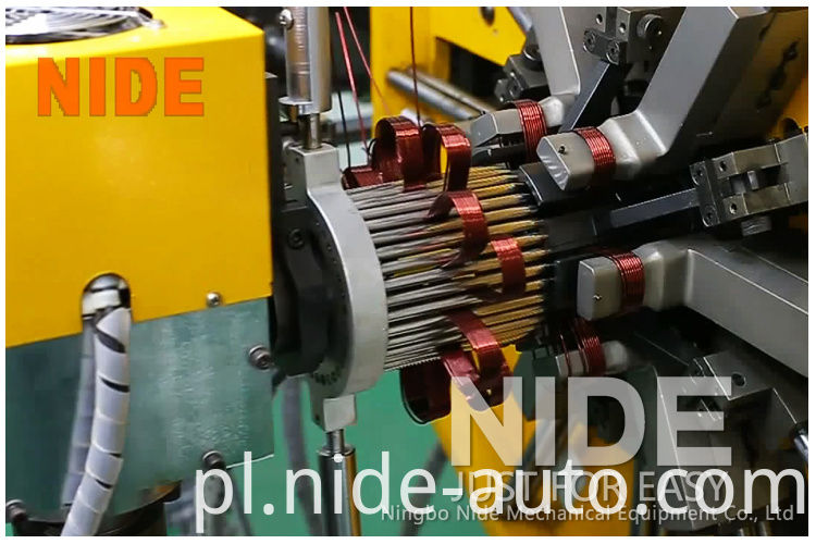alternator-stator-coil-winding-machine107